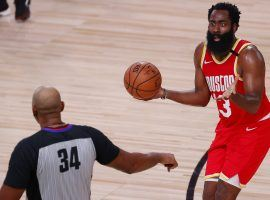 After a Flawless Bubble, NBA Postpones Game on Second Day of Season Due to COVID-19 Outbreak