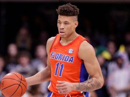 Florida's Keyontae Johnson Collapses Mid-Game, Baylor's Men's Program on Pause with COVID Concerns