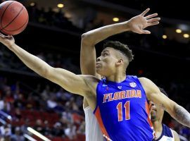 Keyontae Johnson Released from Hospital, Diagnosis Raises Questions About Safety of College Sports During Pandemic