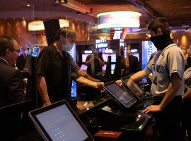 Administrative Tasks Push Michigan Online Sports Betting to Early 2021