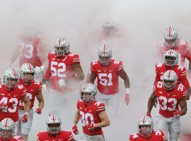 Big Ten Rules Change Could Pave Way for Ohio State to Play in Championship Game