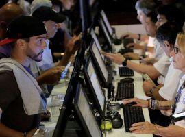 Philadelphia Startup Helps Meet Needs of an App-Based Gambling Nation