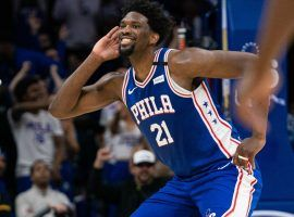 BetMGM Makes More Moves in Pennsylvania, Partners with 76ers