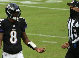 Ravens Players Wanted to Cancel vs. Pittsburgh, League Will Make Them Go Again vs. Dallas