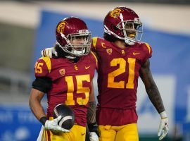Team Health Concerns and the Pandemic Prompt USC to Pass on Bowl Season