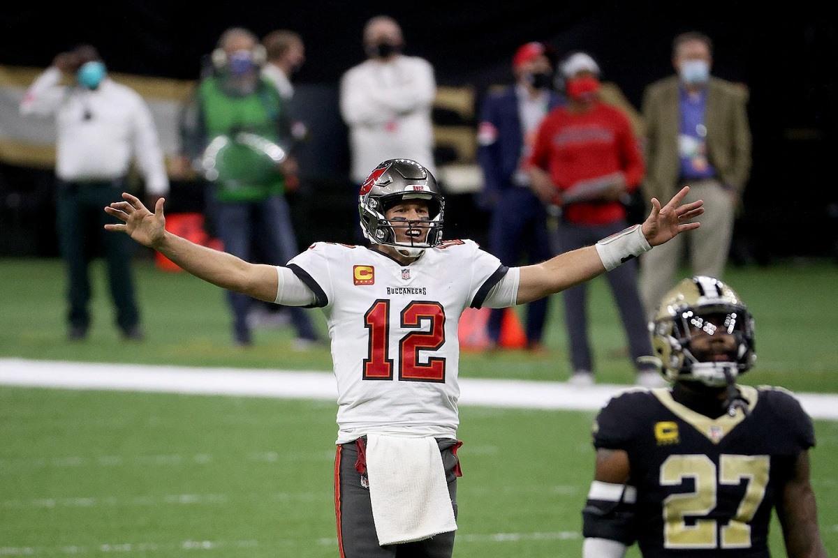 Super Bowl 55 odds futures Tampa Bucs Kansas City Chiefs Buffalo Bills Green Bay Packers
