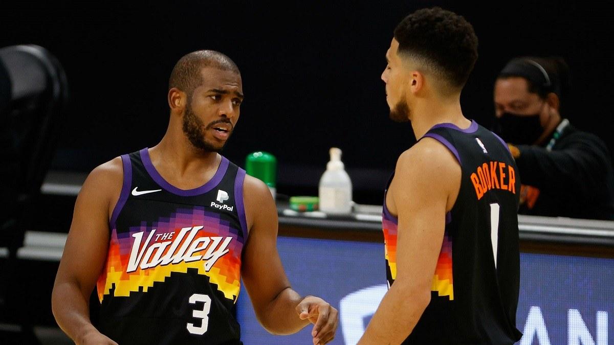NBA Phoenix Suns Philadelphia 76ers