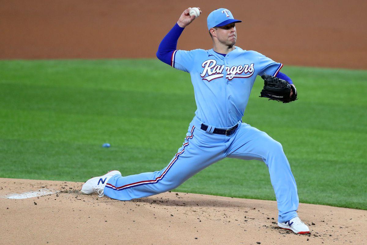 Corey Kluber Yankees odds