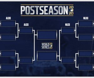 MLB playoffs expansion postseason