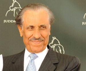 Prince Khalid Obit