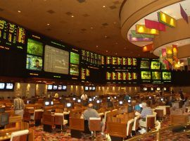 MGM and Digital Media Giant IAC Team Up to Acquire Ladbrokes' Parent Company