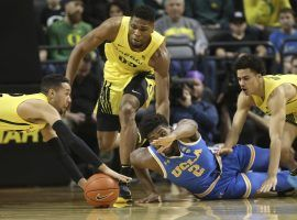 Pac 12 Double-Headers Now a Thing as Oregon on Pause Again with COVID-19