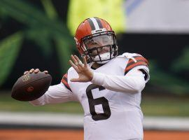 The Browns Need an NFL Playoff Bubble Most Yet Want Nothing to do with One