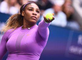 World's Tennis Elite Arrive in Melbourne for Australian Open, Go Straight into Quarantine