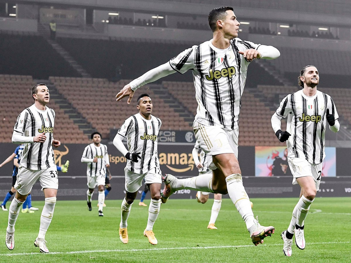 Champions League odds Juventus Porto