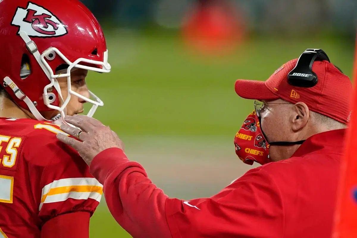 Super Bowl 56 Odds Kansas City Chiefs Tampa Bay Bucs LA Rams Buffalo Bills