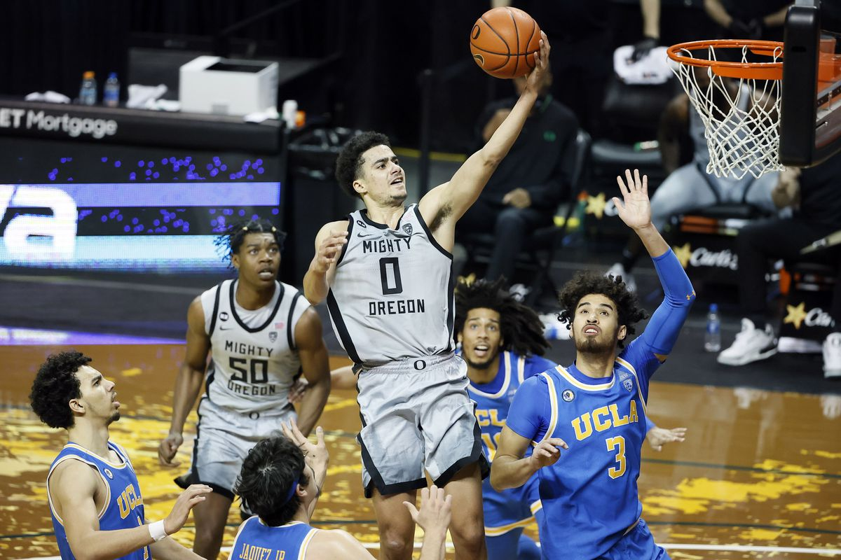 March Madness 2021 NCAA Tournament changes