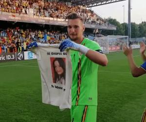 Radu dedicating to Ema