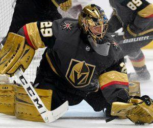 Vegas Golden Knights UPickTrade.com