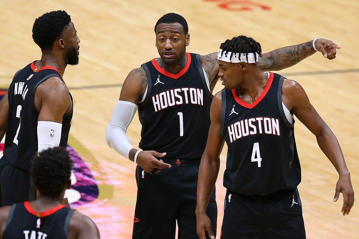 NBA Longest Worst Losing Streak Houston Rockets Philadelphia 76ers Cleveland Cavs