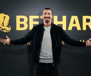 zlatan owner bethard