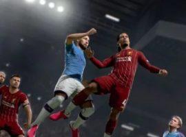 Esports: The World's Highest-Earning FIFA 21 Superstars
