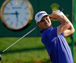 Valspar Championship odds Thomas Johnson