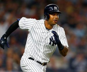 Aaron Hicks IL Gleyber Torres Giancarlo Stanton Yankees injury