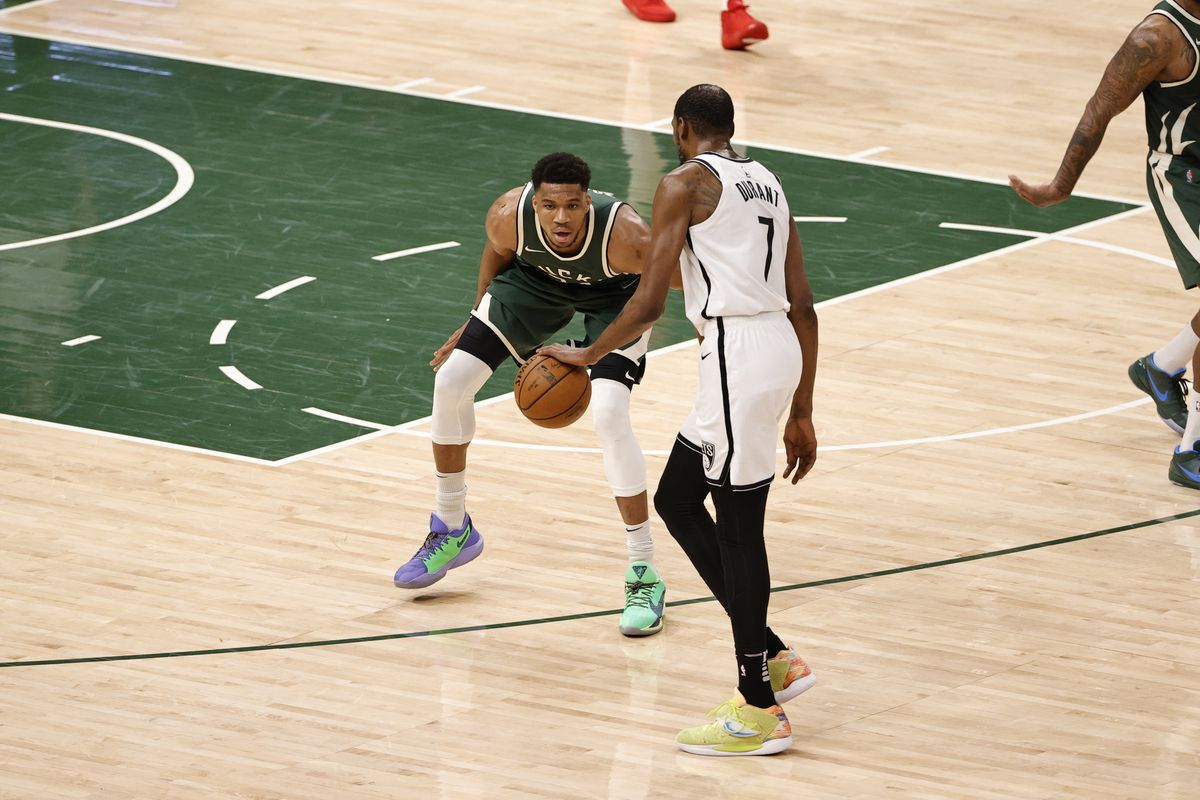 Eastern Conference Finals Odds Milwaukee Bucks Brooklyn Nets Philadelphia 76ers