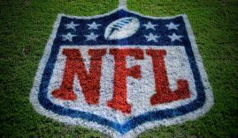 The NFL released its entire schedule for the 2021 season and oddsmakers were quick to post betting lines and odds for Week 1 action. (Image: David Manning/USA Today Sports)