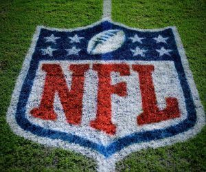 NFL Week 1 Bettng Lines Odds Schedule 2021 Released