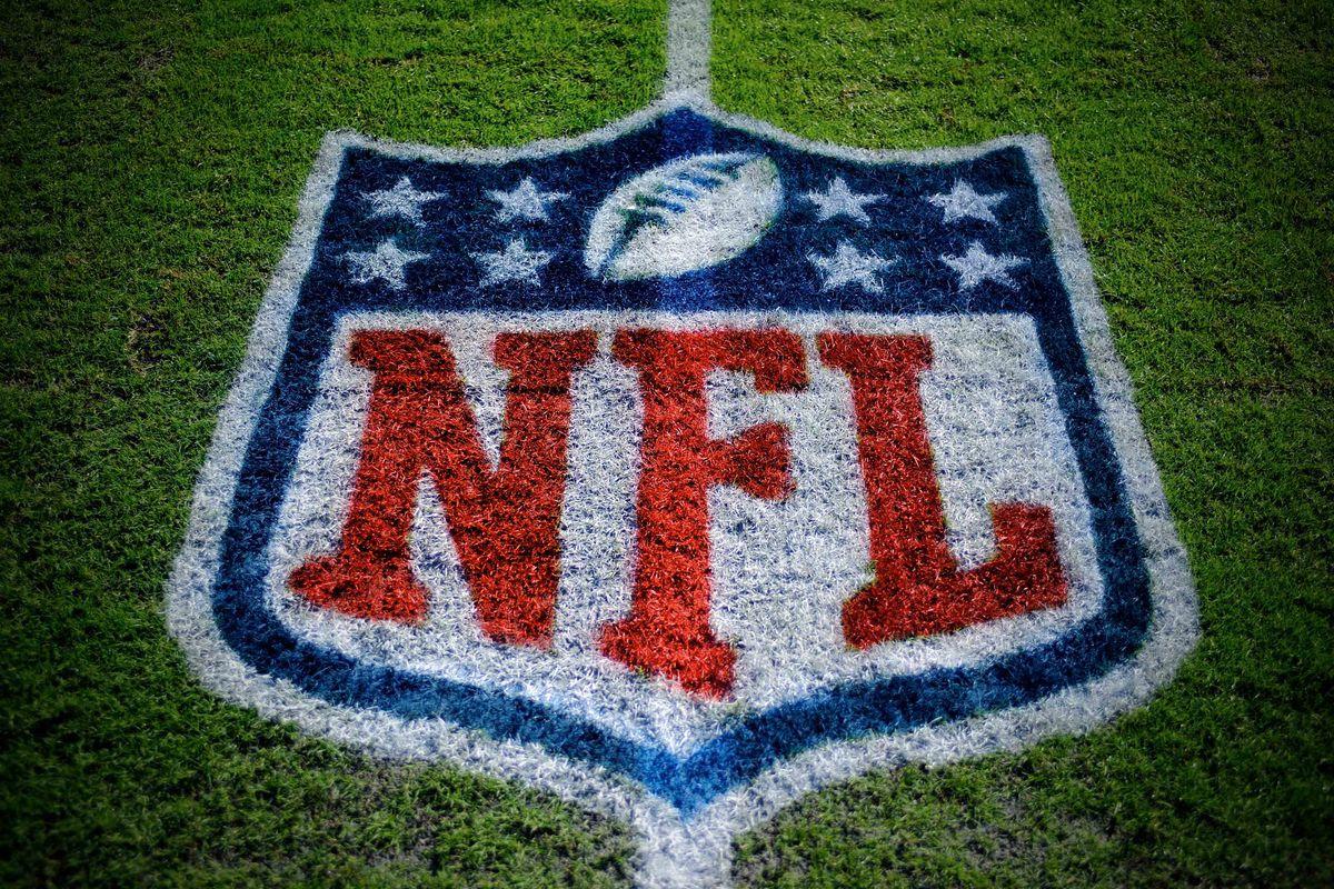 Jadwal Odds Garis Taruhan Minggu 1 NFL 2021 Dirilis