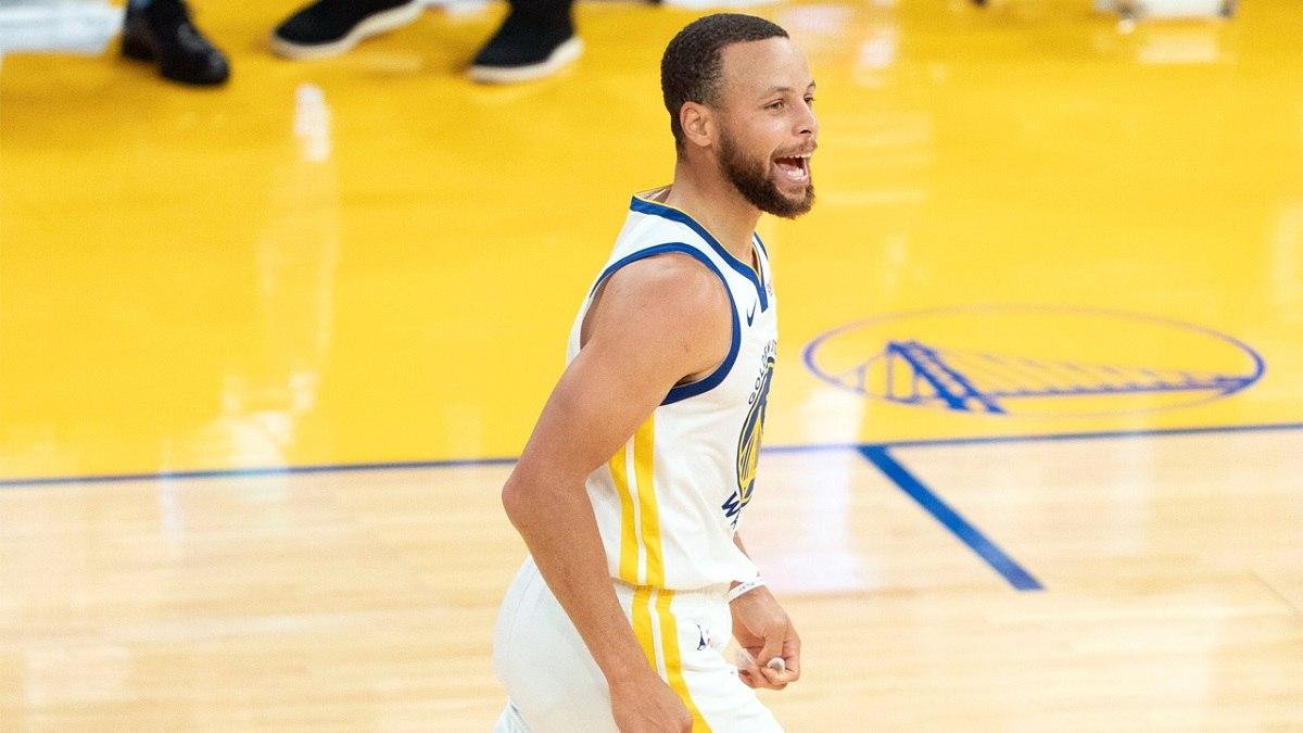 Steph Curry NBA Scoring Title Bradley Beal Golden State Warriors