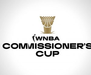 WNBA Commissioner's Cup