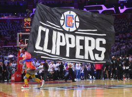 Are the LA Clippers simply unlucky, or is there something legitimate about the urban legend known as the Clippers Curse? (Image: Jayne Kamin-Oncea/USA Today Sports)