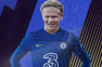Erling Haaland Scores Big after £172M Transfer on Football Manager, but Chelsea Still Struggle
