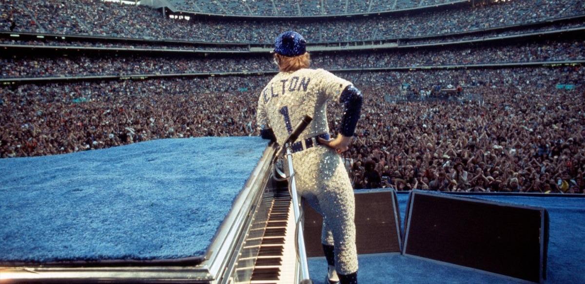 Elton John piano Jim Irsay bought Colts owner