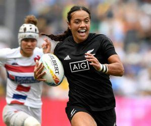 Olympic women's rugby odds