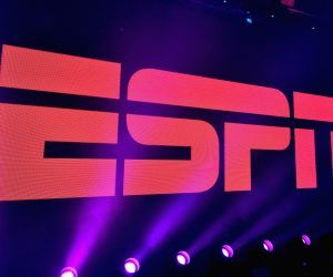 ESPN could score $3 billion in sports-betting licensing deal.