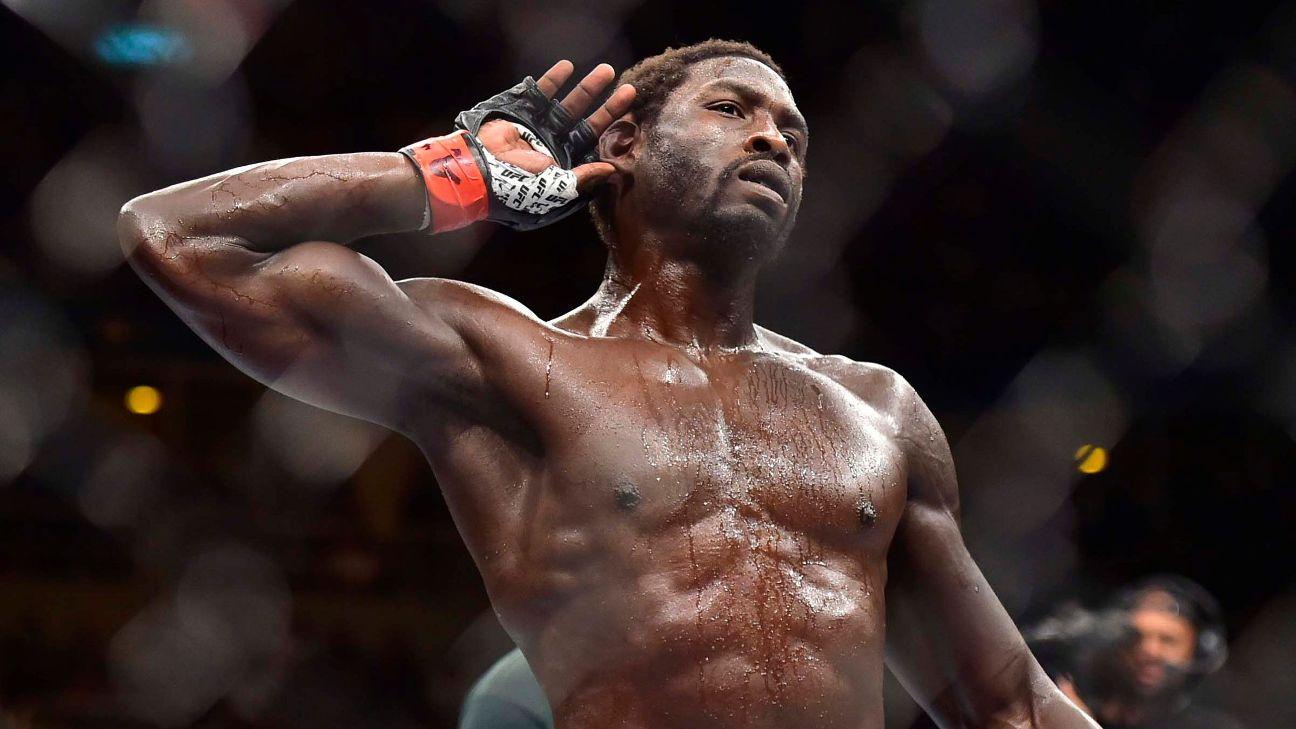 Cannonier Gastelum odds UFC