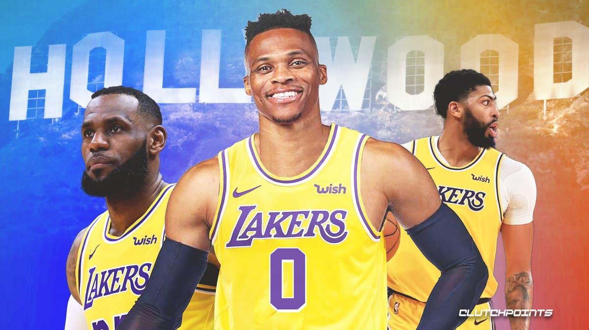 NBA 2022 Championship odds LA Lakers Brooklyn Nets