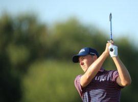 Jordan Spieth Partners with FanDuel as More Pro Golfers Pick a Sportsbook