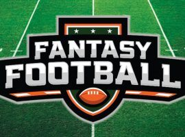 Get ready for the upcoming NFL season and another round of fantasy football with friends and family. (Image: Yes Network)