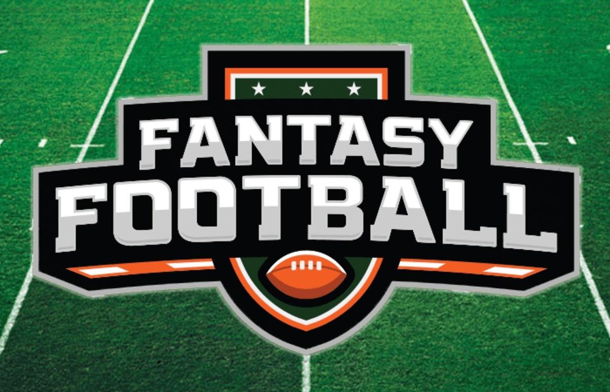 Fantasy Football Draft Tips Advice Noobs Beginners