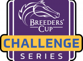 The Breeders' Cup takes its Challenge Series to bettors with its Breeders' Cup Challenge Pick 6 this weekend at Belmont Park and Santa Anita Park. (Image: Breeders' Cup)