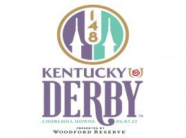 The 2022 Road to the Kentucky Derby begins Sept. 18 at the home of the Derby: Churchill Downs. (Image: Churchill Downs)