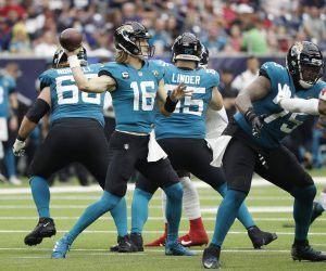 NFL Week 2 Home Dogs Dolphins Ravens Jets Panthers Colts Eagles Jaguars
