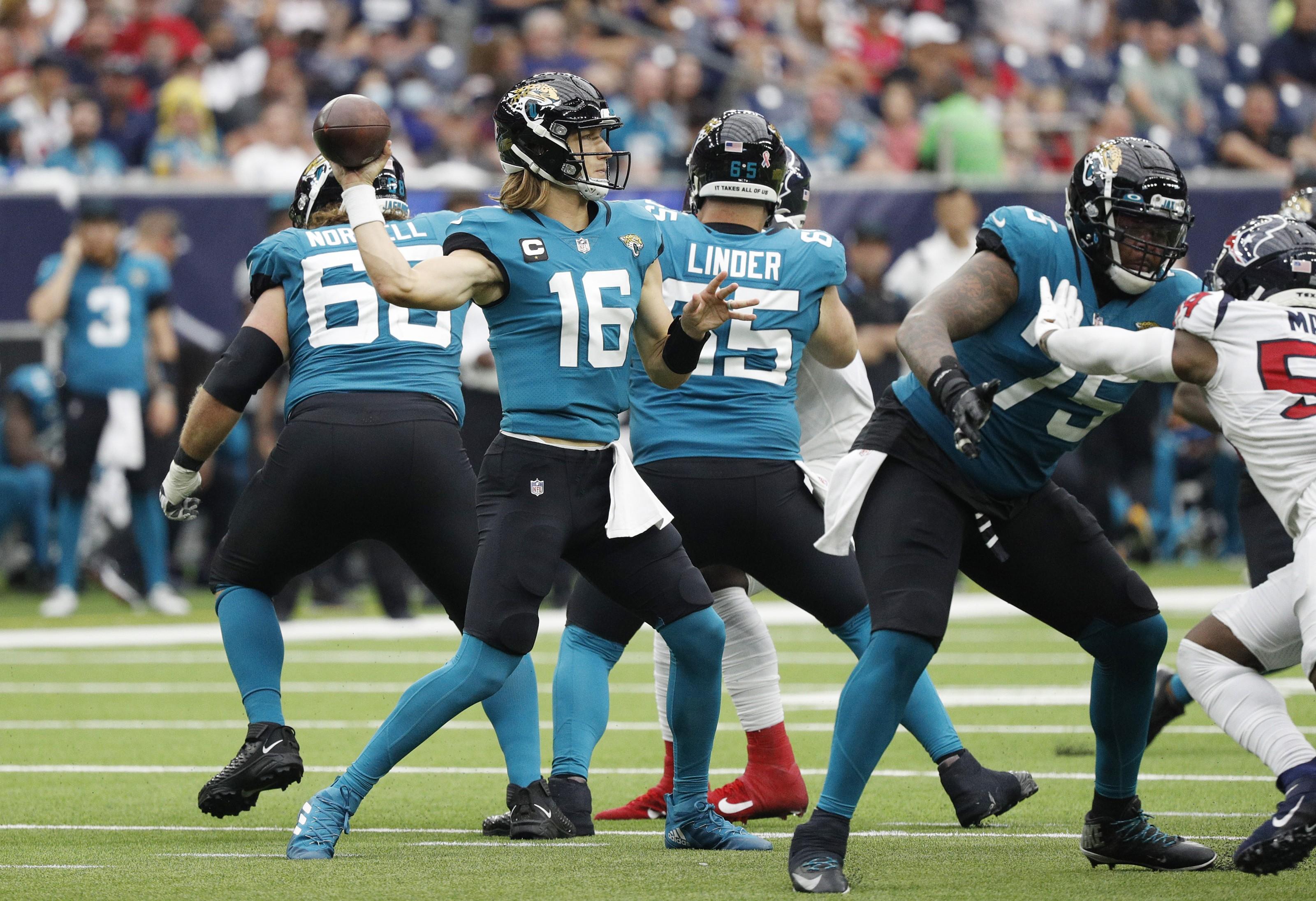 NFL Week 2 Home Dogs Dolphins, Ravens, Jets, Jags, Panthers, Colts, Eagles, Jaguars