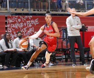 WNBA playoff odds playoffs