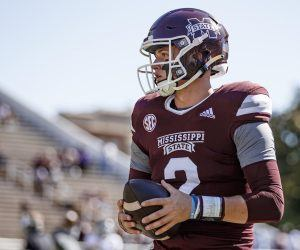 Will Rogers (HailState)